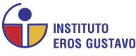 Instituto Eros Gustavo